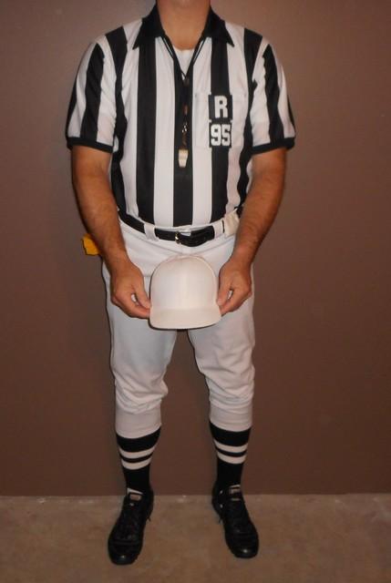 Nfl Uniform Socks 66