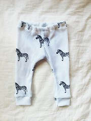 baby & toddler clothing, textile, clothing, white, trousers,