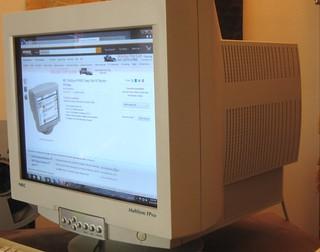 High tech 1999