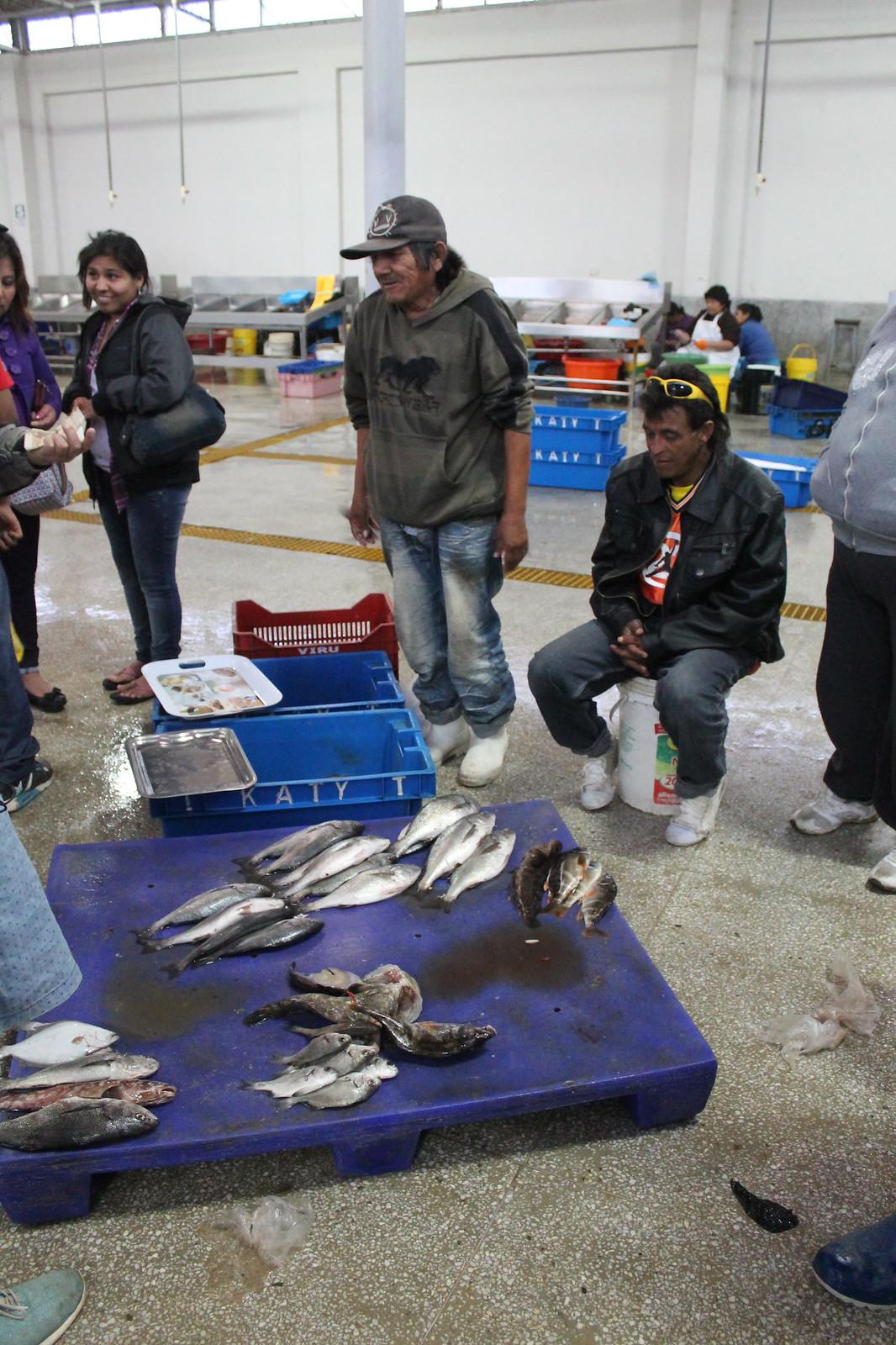 FishMarketMen