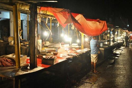 08 Playas, mercado y templo de Panadura (32)