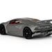 HotWheels - Lamborghini Sesto Elemento