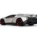 HotWheels - Lamborghini Veneno