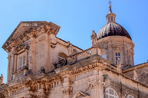 Dubrovnik Old Town-5