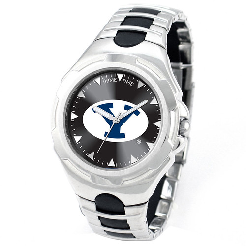 Brigham Young Cougars Victory Series Watch