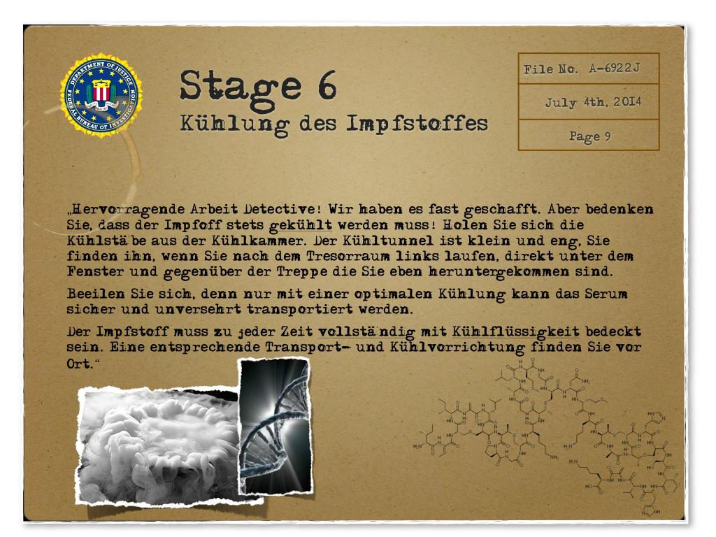 14-11-14_Cache Akte.011