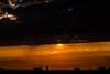 10-23-2014 Partial Solar Eclipse