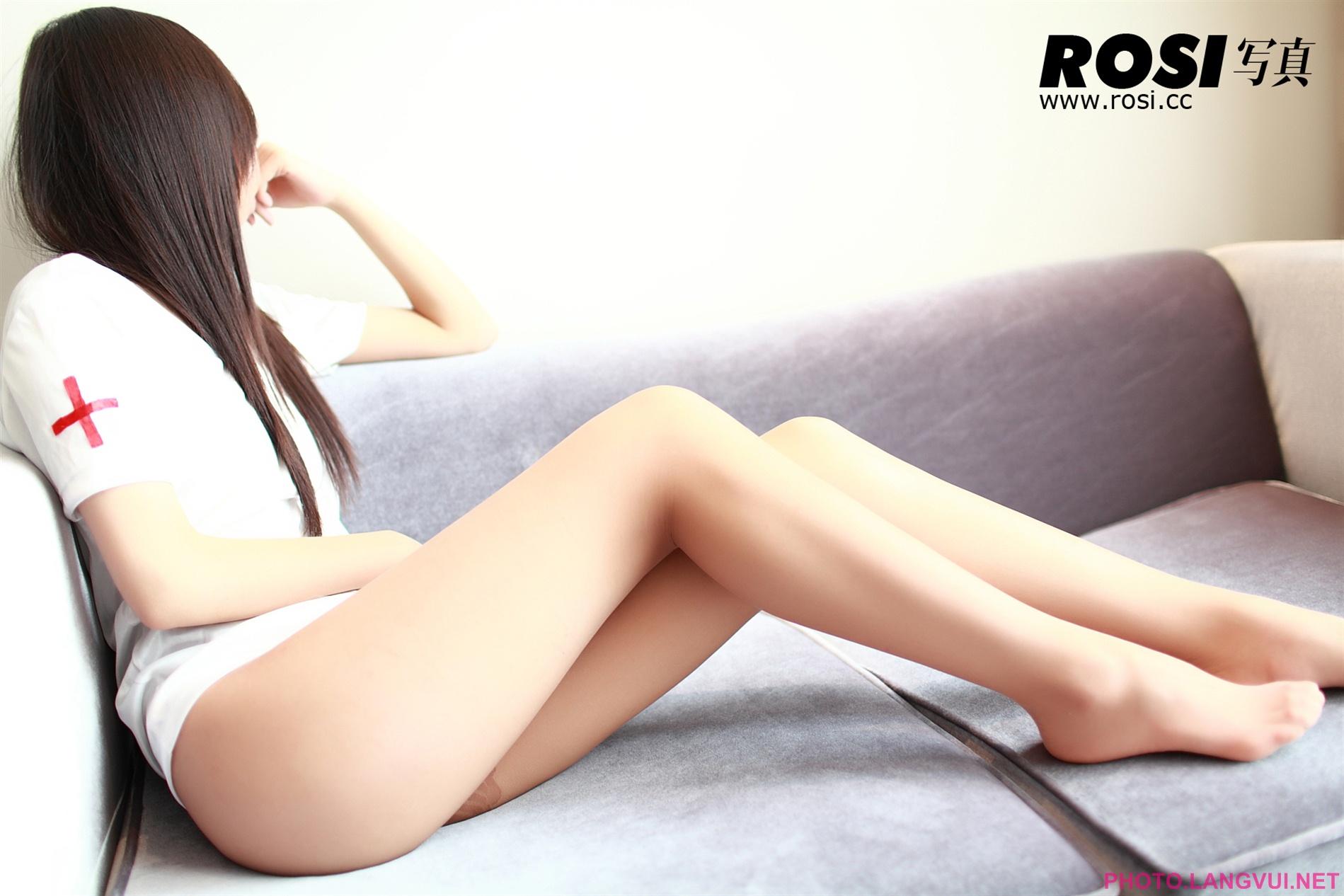 ROSI No 008