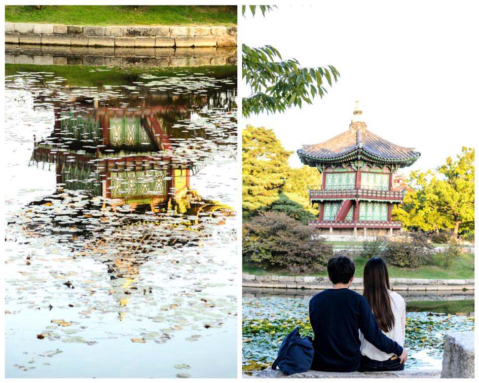 Gyeongbok_Pagoda