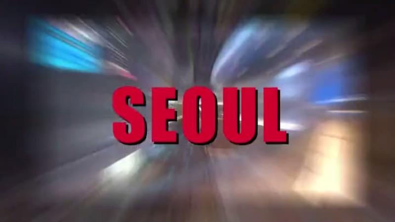 01 seoul