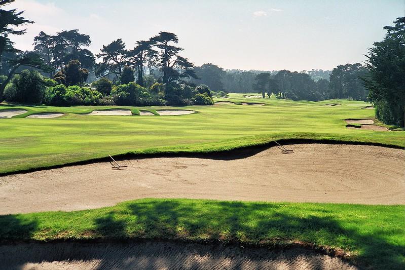 SF Golf Club 02