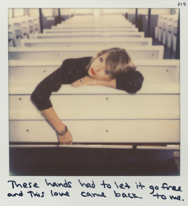 1989, taylor swift, 1989 swiftstakes, taylor swift polaroid, shake it off