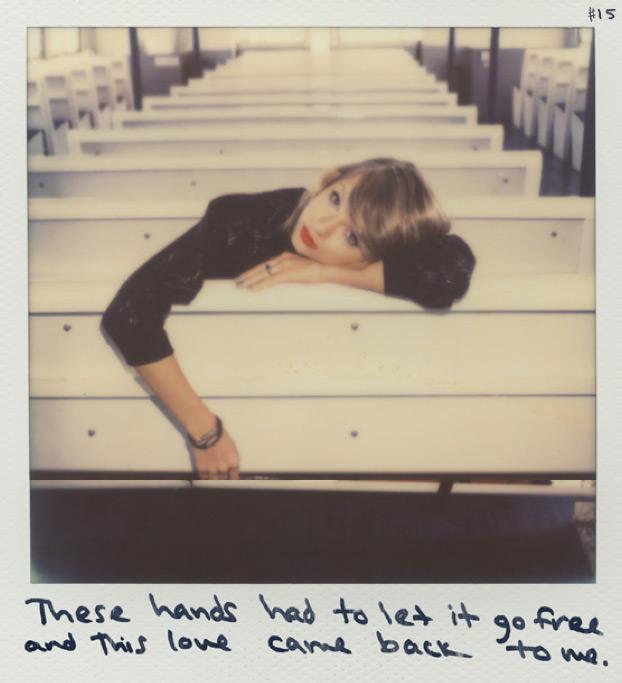 1989, taylor swift, 1989 swiftstakes, taylor swift polaroid, shake it off