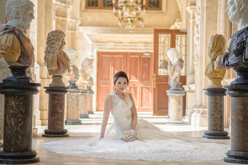 南投婚紗,清靜婚紗,老英格蘭婚紗,老英格蘭,台中婚紗,攝影師 porsche,武嶺拍攝,老英格蘭自助婚紗,婚紗拍攝