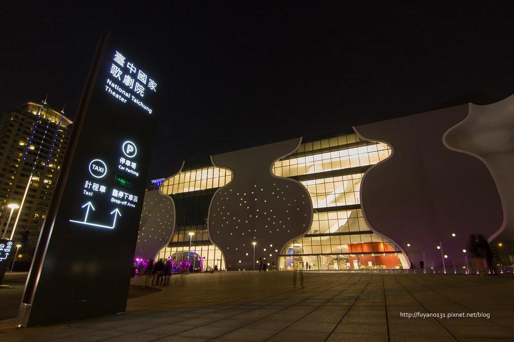 臺中國家歌劇院 (79)