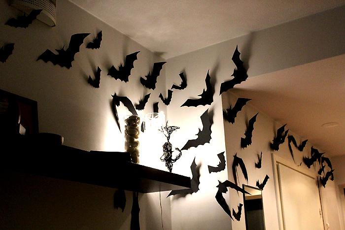 halloween 2013 401