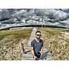 #selfiegopro #goprophotography_ #goprobrsl #goprobrasil #goprolife #goprooftheday #goprohero3 #goprolifestyle #yourgopro #euamogopro #hero3black #picsme_ #goproshot #behero #goproholic #cloud #gopro #behero #goprobr
