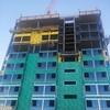 Building Building Building
