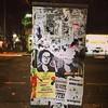 Dilma #dilma #pt #street #art #saopaulo