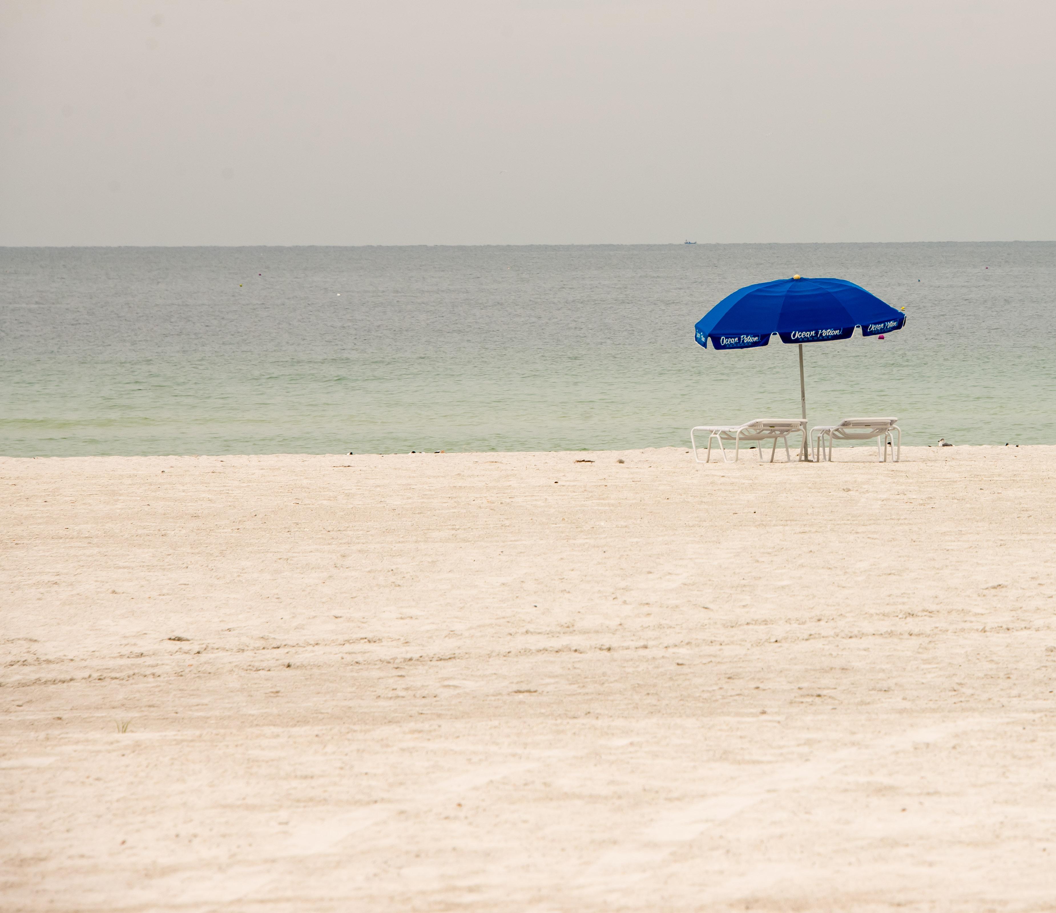 Island Beach People: Elevation Of 41st Blvd E, Palmetto, FL, USA