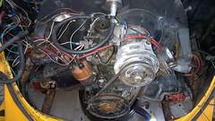 Ugly Engine