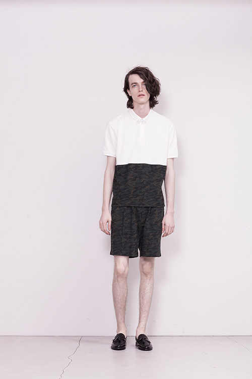 Reuben Ramacher0010_SS15 DOMENICO+SAVIO(Fashion Press)