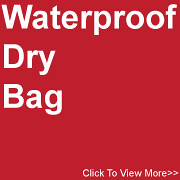 Waterproof-Dry-Bag