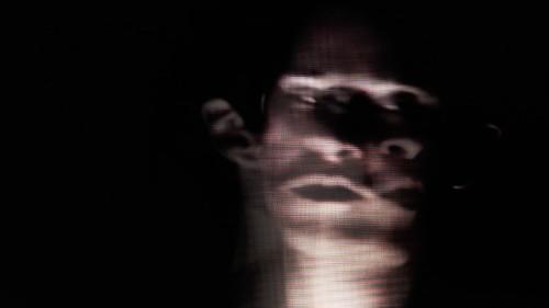 False Wall [Stills] - 01