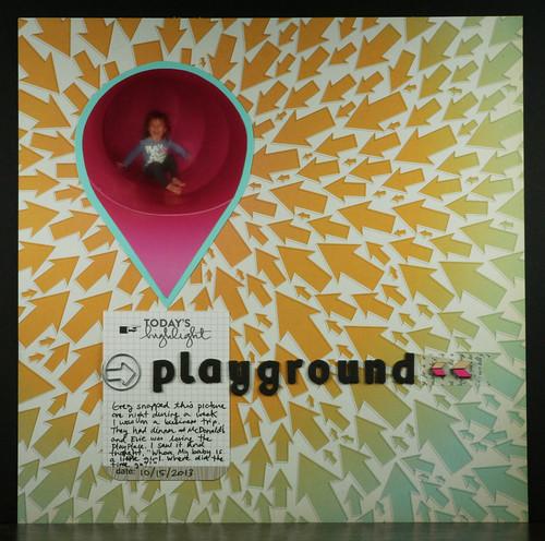 IMG_5470_PlaygroundLayout