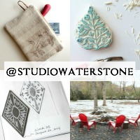 @studiowaterstone
