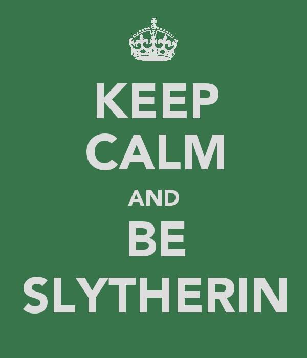 slytherin-pride-slytherin-30629813-600-700
