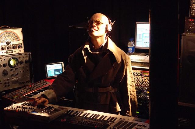Thomas-Dolby-Red-Devil