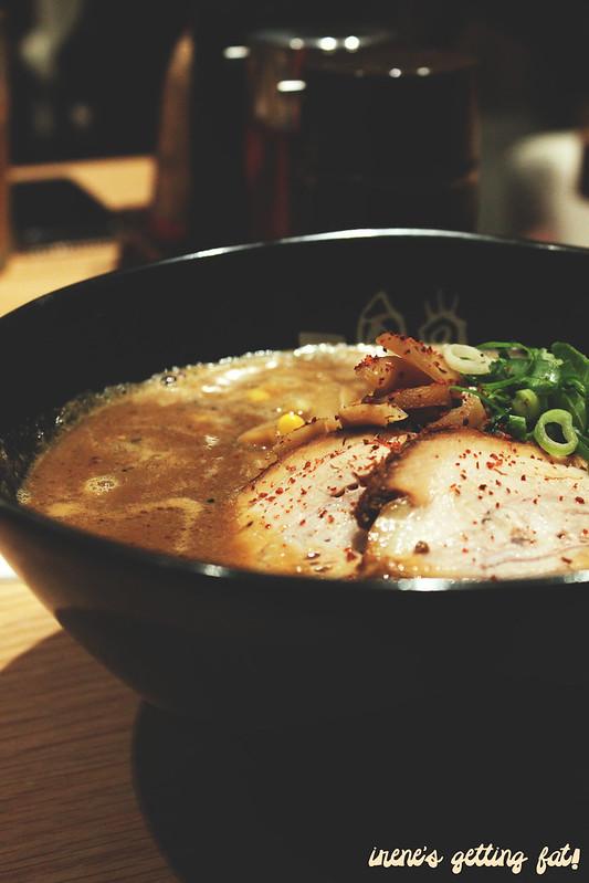 ippudo-miso-tonkotsu3