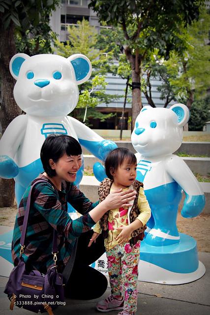 PB1520212014泰迪熊展。台中樂活嘉年華[2Y4M](20141115-20150111)