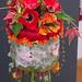 2014 Belgique : Bilzen - expo florale