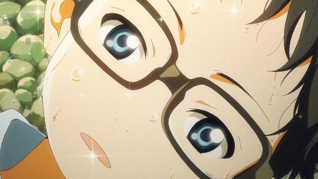 KimiUso ep 5 - image 02