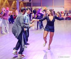 event, performing arts, entertainment, dance, dancesport, latin dance, choreography, ballroom dance,