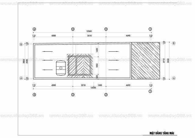 thiet-ke-nha-pho-4-tang-4mx12,5m_Page_7