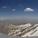 We are going to Damavand, Today! by $ALEH