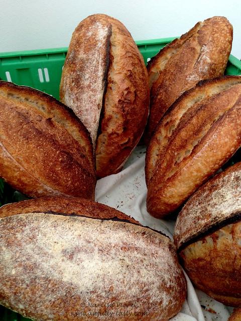 atelier de paine