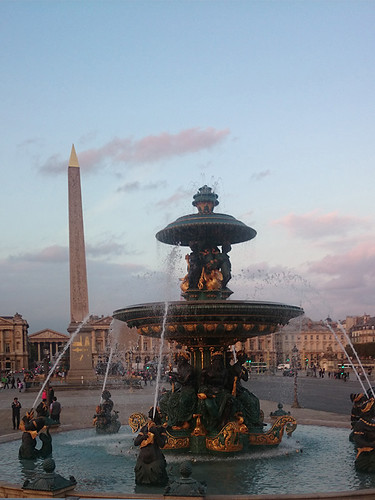 Blog-Paris-Concorde-01