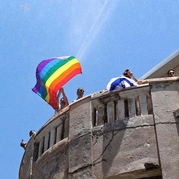 tel-aviv-gay-lgbt-pride-2015-11