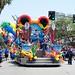 LA Pride Parade and Festival 2015 115