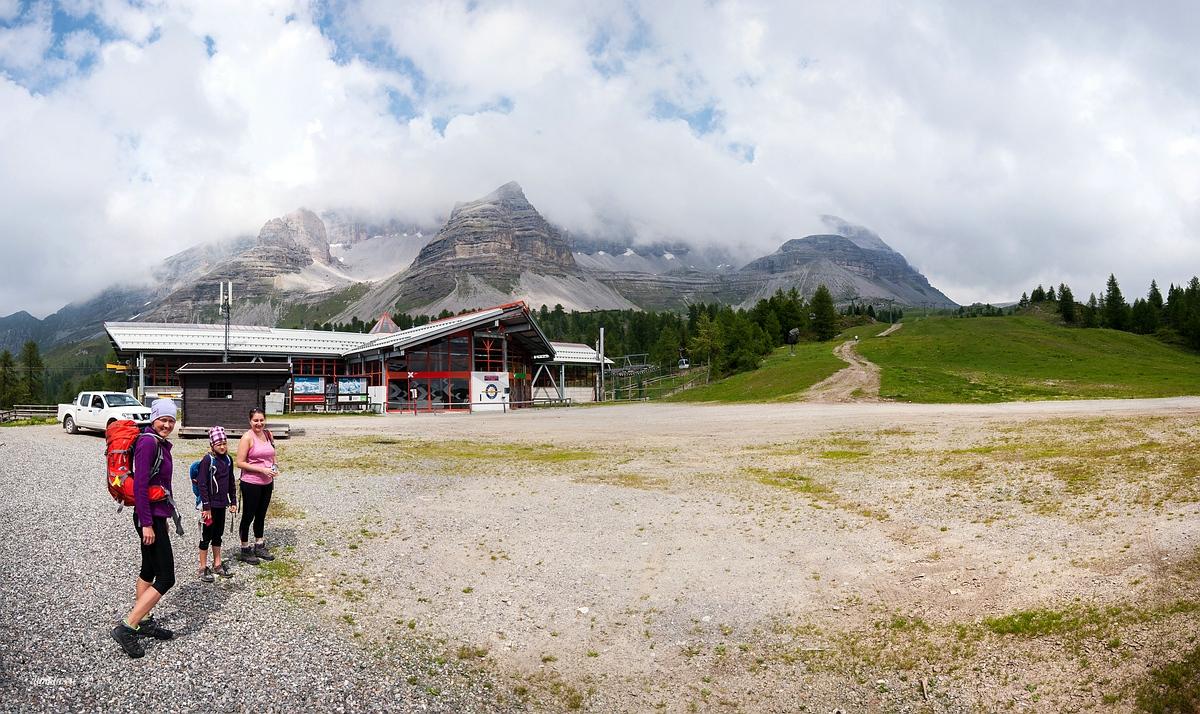 Ragoli, Trentino, Trentino-Alto Adige, Italy, 0.001 sec (1/800), f/8.0, 2016:07:01 13:30:59+03:30, 14 mm, 10.0-20.0 mm f/4.0-5.6