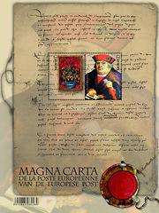 09 Magna Carta