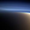 Titan - September 11 2011