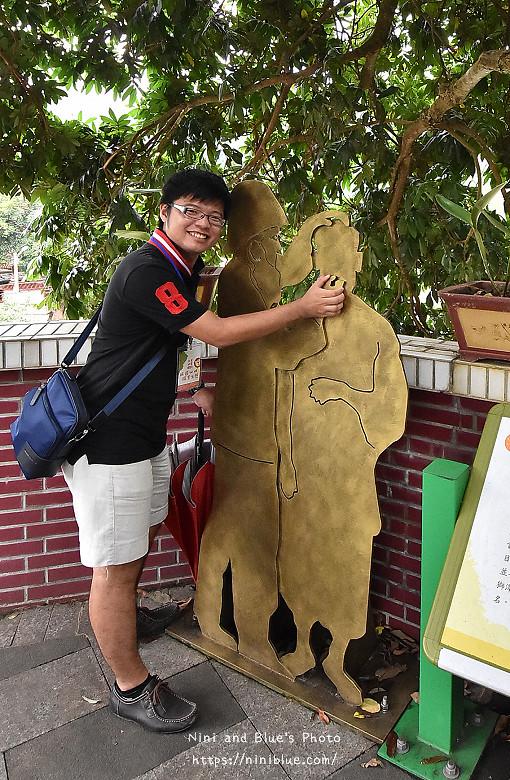 苗栗獅潭旅遊景點29