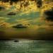 Infinity by s_gulfidan