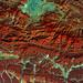 Kathmandu, Nepal by europeanspaceagency