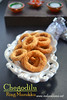Ring-Murukku-Recipe6